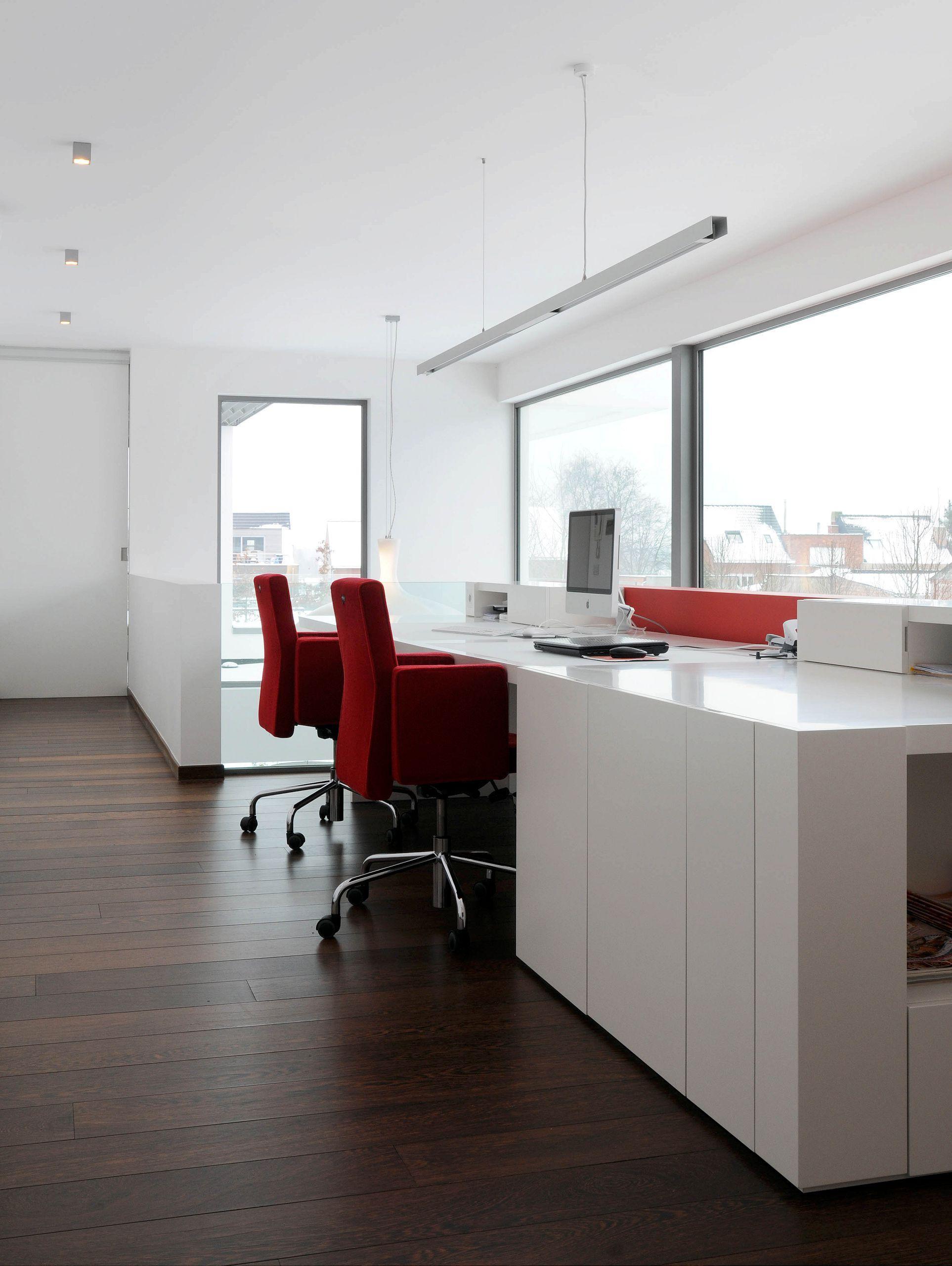 Interieur kantoor berckmans niewold for Kantoor interieur
