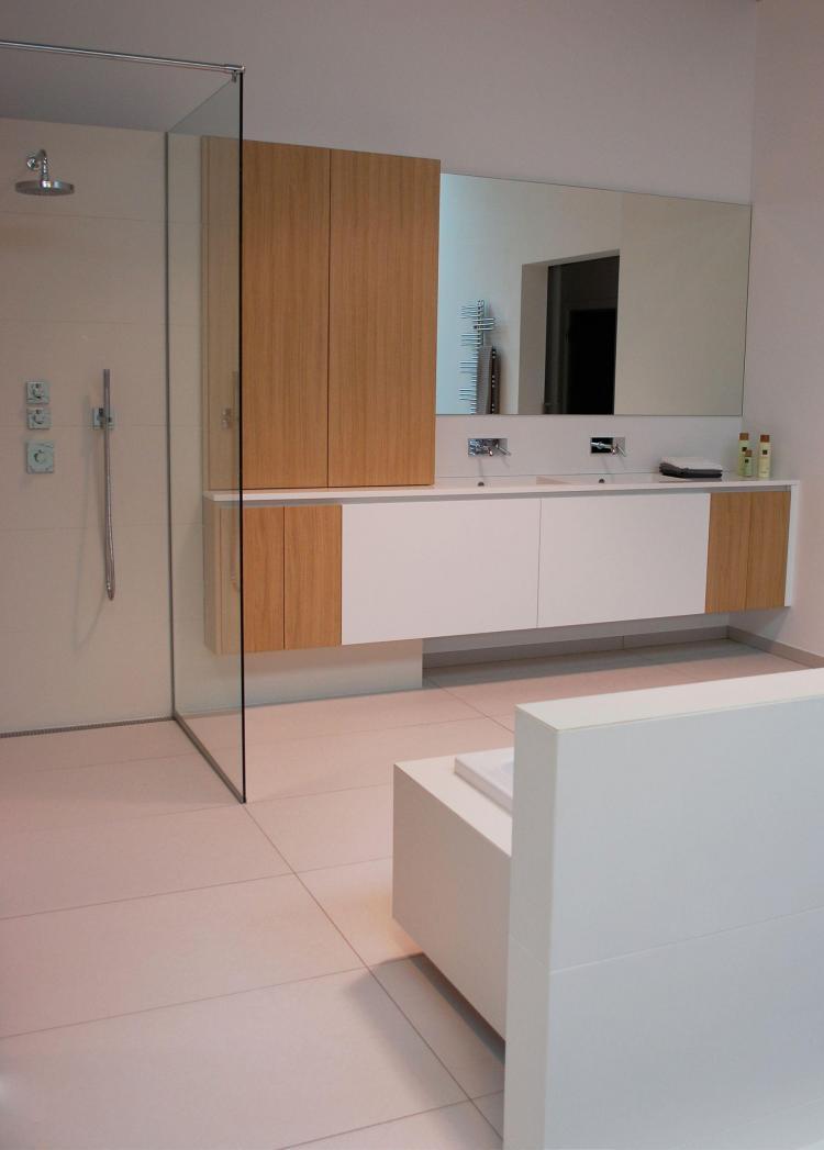 interieur_badkamer_maatmeubels