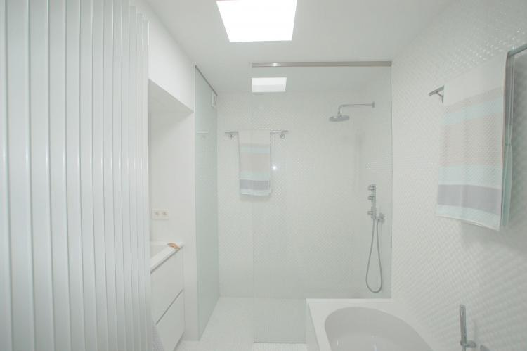 interieur_badkamer_maatmeubilair_appartement_kust