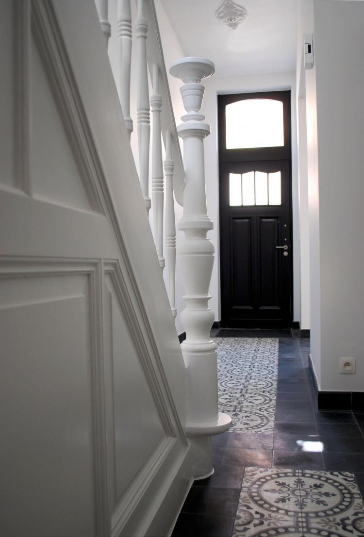 interieur_inkom_renovatie_inkomhal