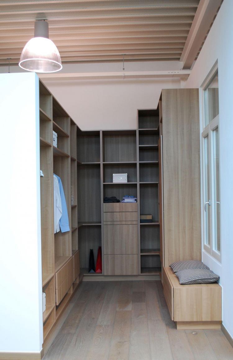 interieur_kamers_dressing_bank_maatkasten