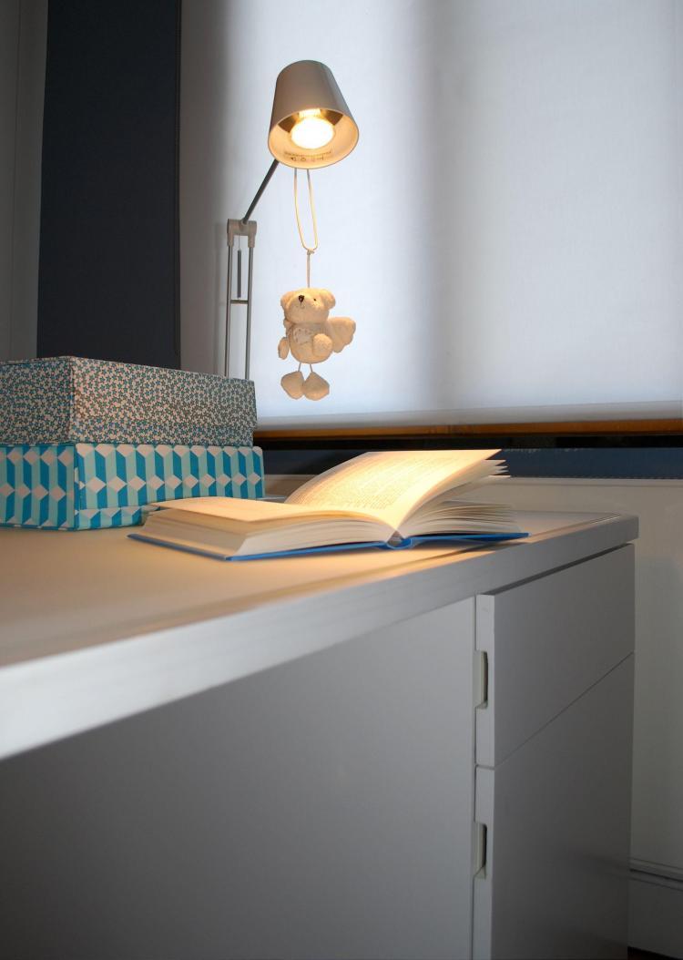 interieur_kamers_maatmeubels_detail
