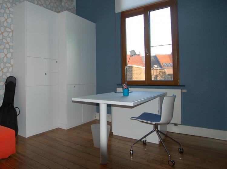 interieur_kamers_maatmeubels_kasten
