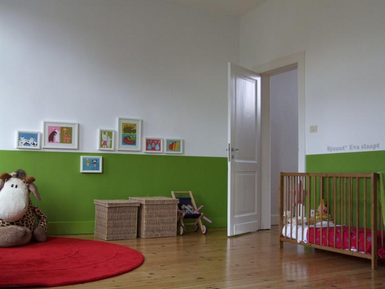 interieur_kamers_babykamer_inrichting