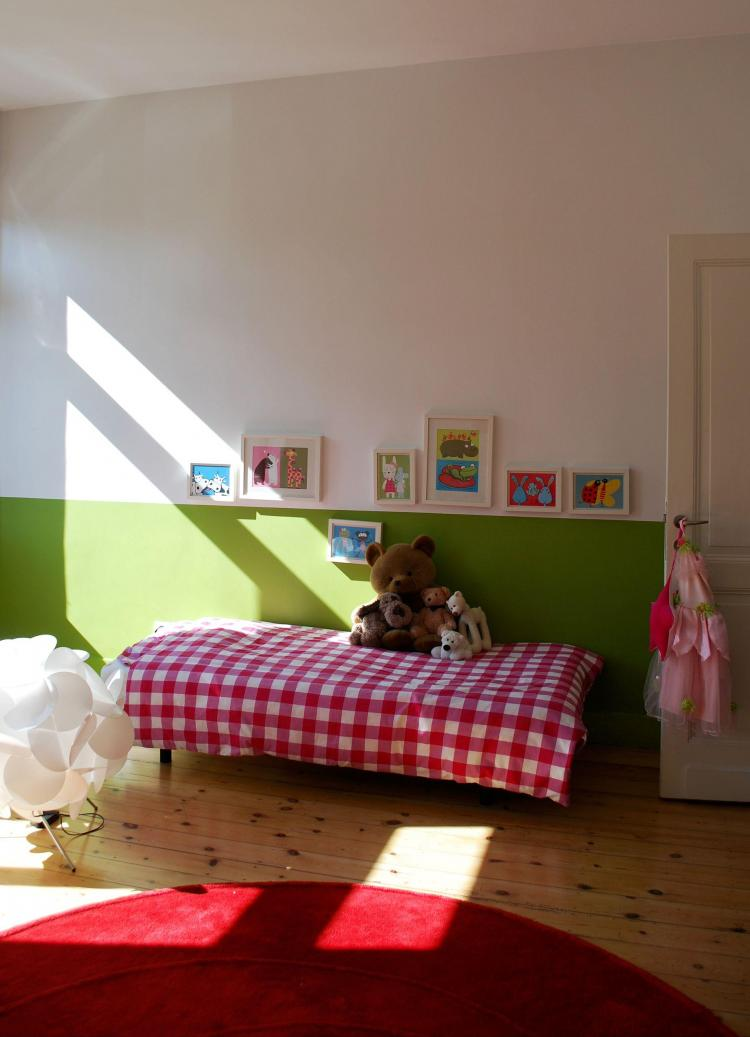interieur_kamers_inrichting_meisjeskamer