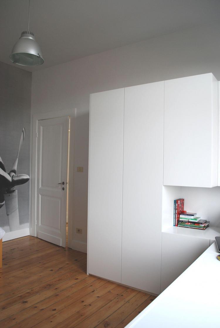 interieur_kamers_jongenskamer_kastenwand_maatmeubels