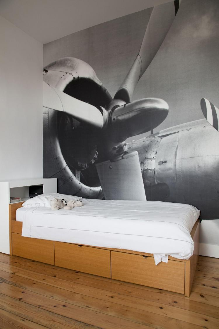 interieur_kamers_maatmeubel_bed_jongenskamer