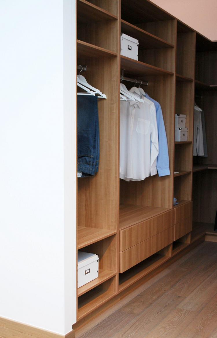 interieur_kamers_maatmeubels_dressing