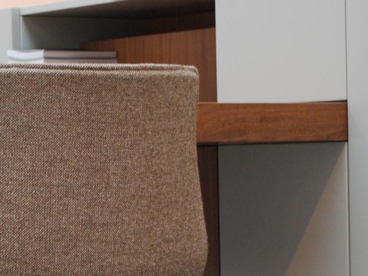 interieur_kantoor_maatmeubilair_detail_desk