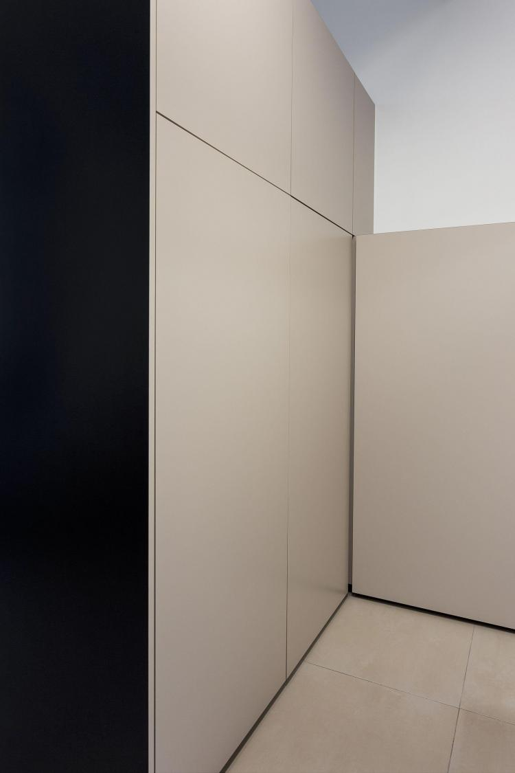 interieur_kantoor_archiefkasten_maatmeubilair_laminaat