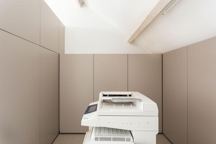 interieur_kantoor_maatkasten_archiefruimte