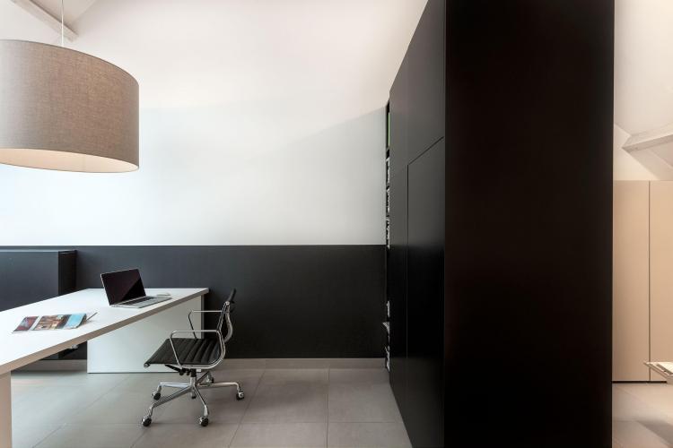 interieur_kantoorinrichting_maatmeubels_werkpost