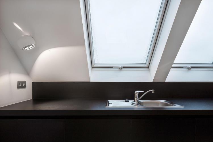 interieur_kantoor_kitchenette_maatmeubel