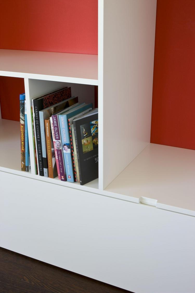 interieur_kantoor_thuisbureau_maatkast_detailschrijnwerk