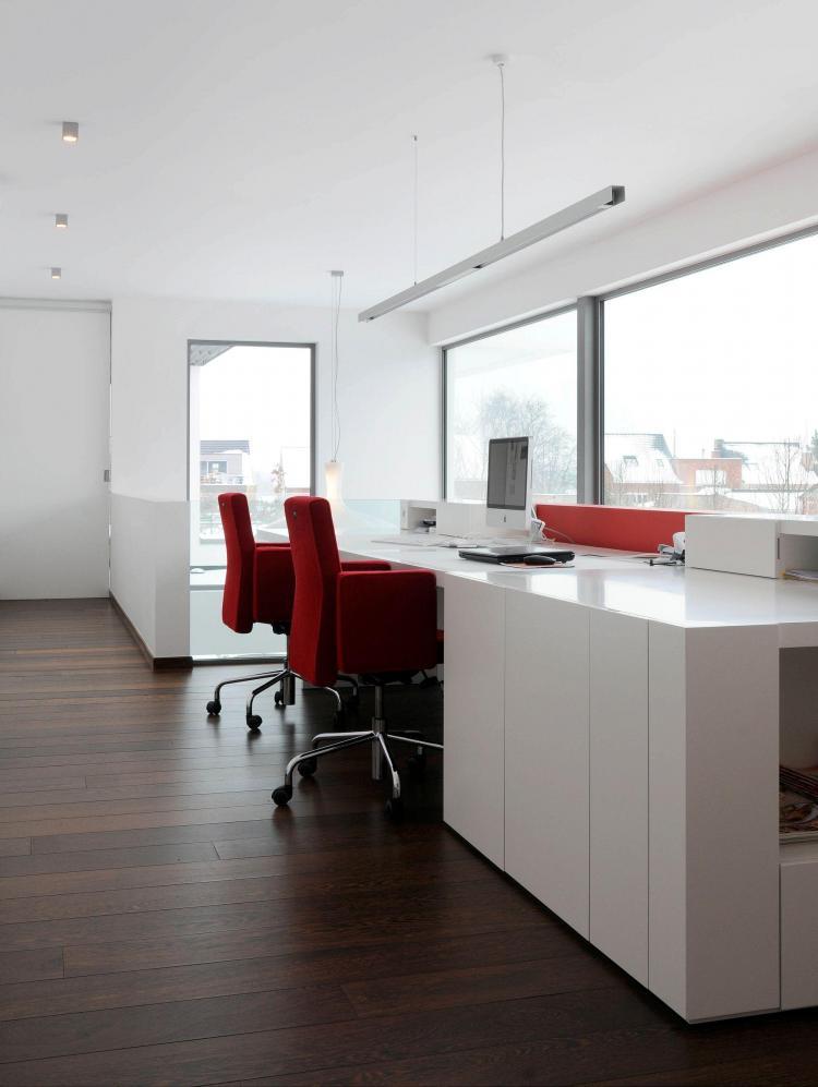 interieur_kantoor_thuisbureau_desk