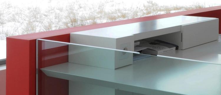 interieur_kantoor_thuisbureau_maatmeubel_detail