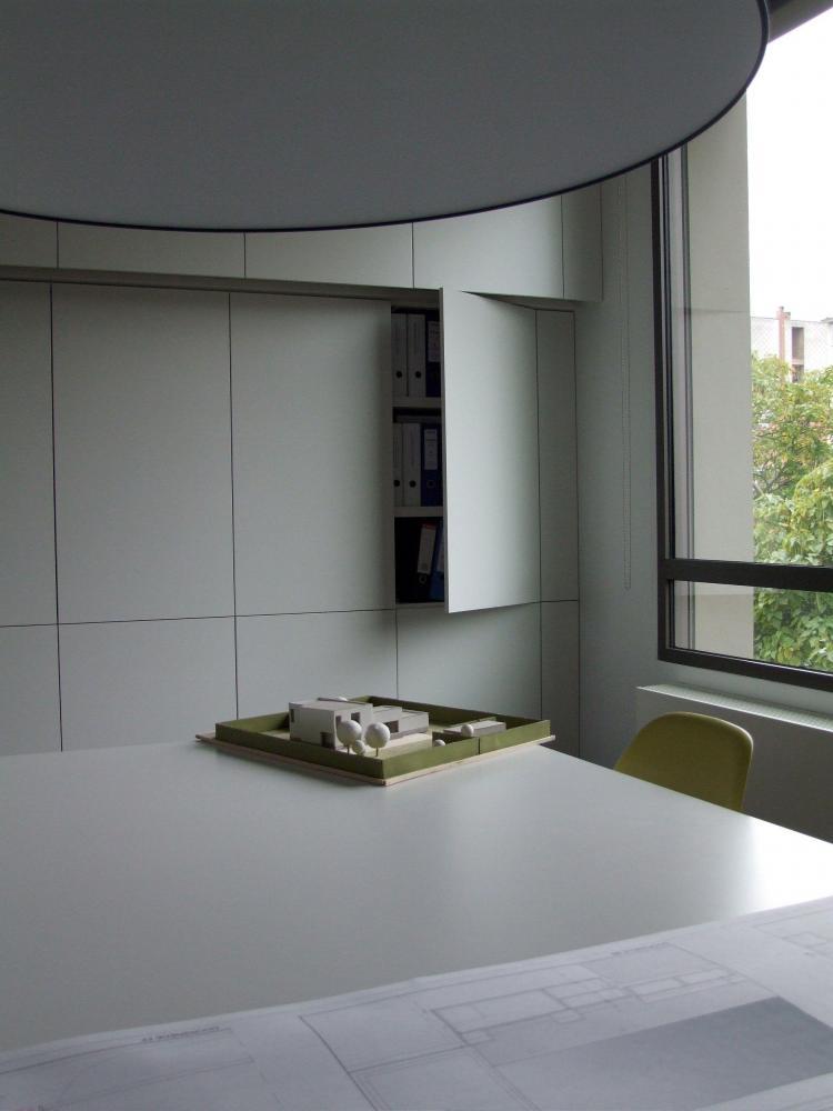 interieur_kantoor_architectenkantoor_berckmansniewold_maatmeubilair