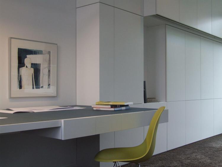interieur_kantoor_werktablet_maatwerk_architectenkantoor