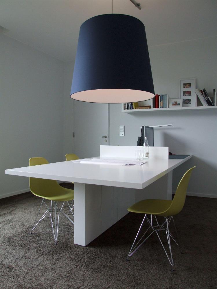 interieur_kantoor_bespreektafel_maatmeubilair_architectenkantoor