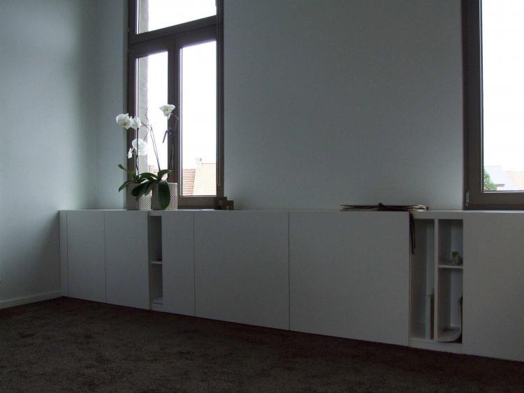 interieur_kantoor_maatkasten_kastenwand_architectenkantoor