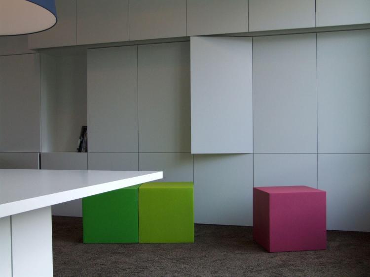 interieur_kantoor_maatmeubilair_dossierkasten