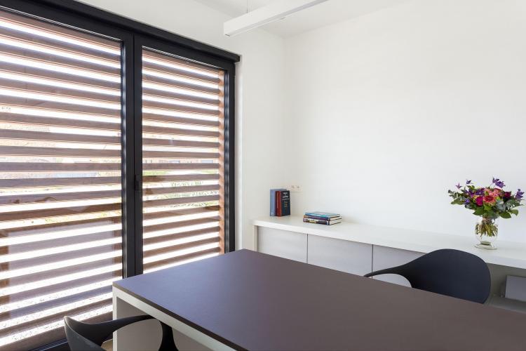 interieur_kantoor_dokterspraktijk_spreekkamer_maatbureau
