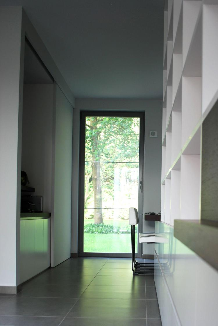 interieur_thuiskantoor_bibiliotheekkasten_bureau