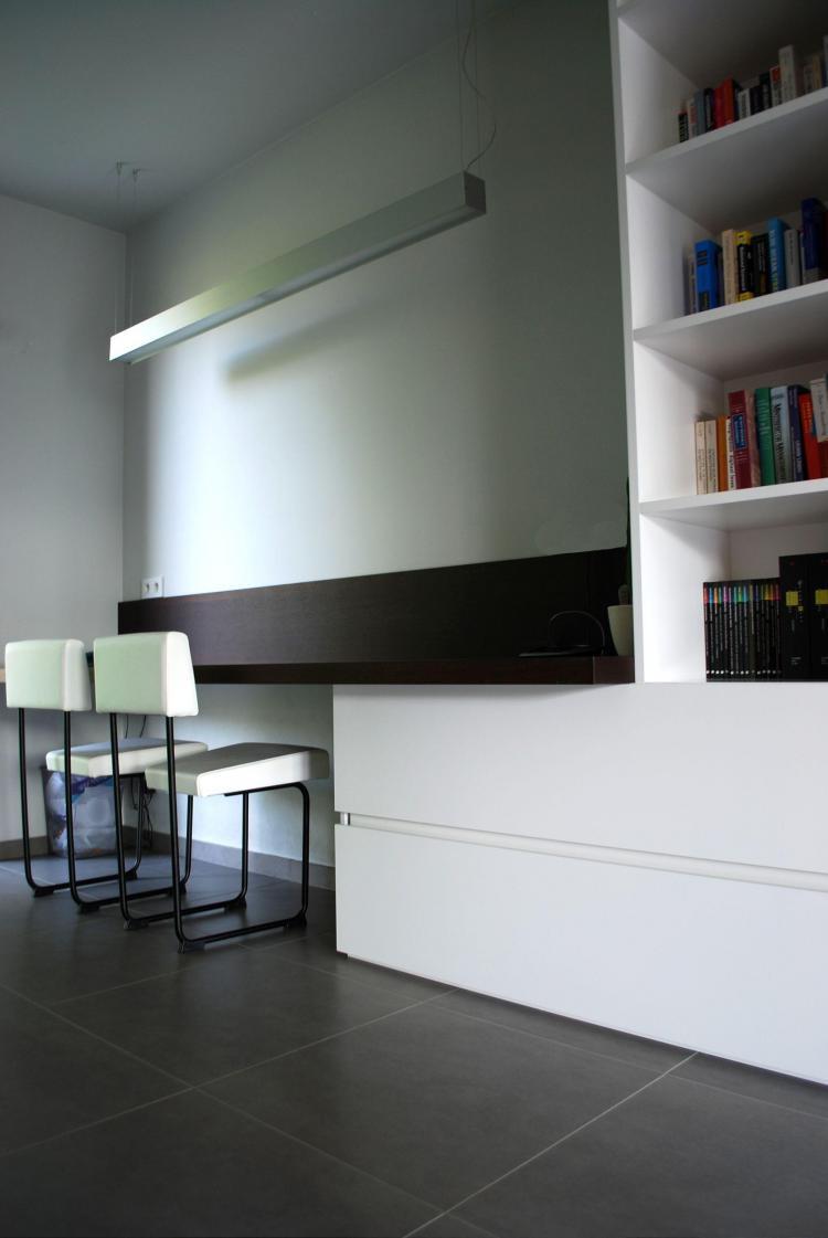 interieur_thuisbureau_desk