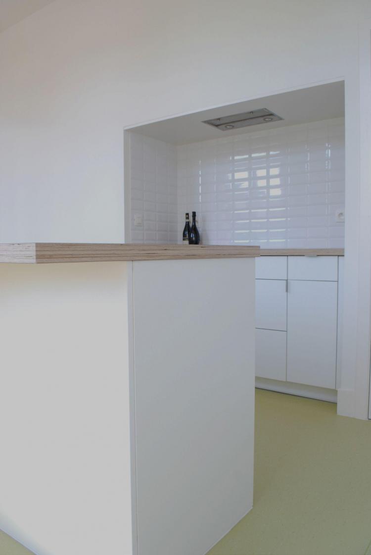 interieur_keuken_maatkasten_detail_aanrechtblad