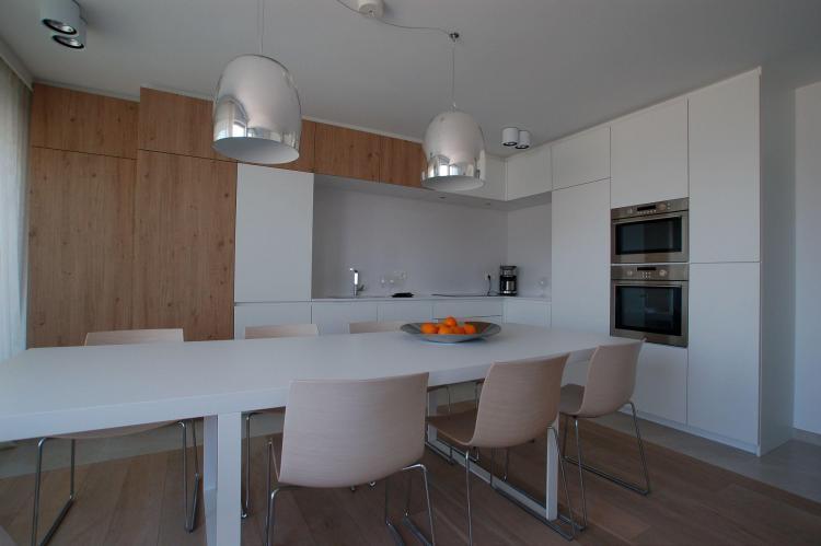 interieur_keuken_maatmeubilair_hoekopstelling