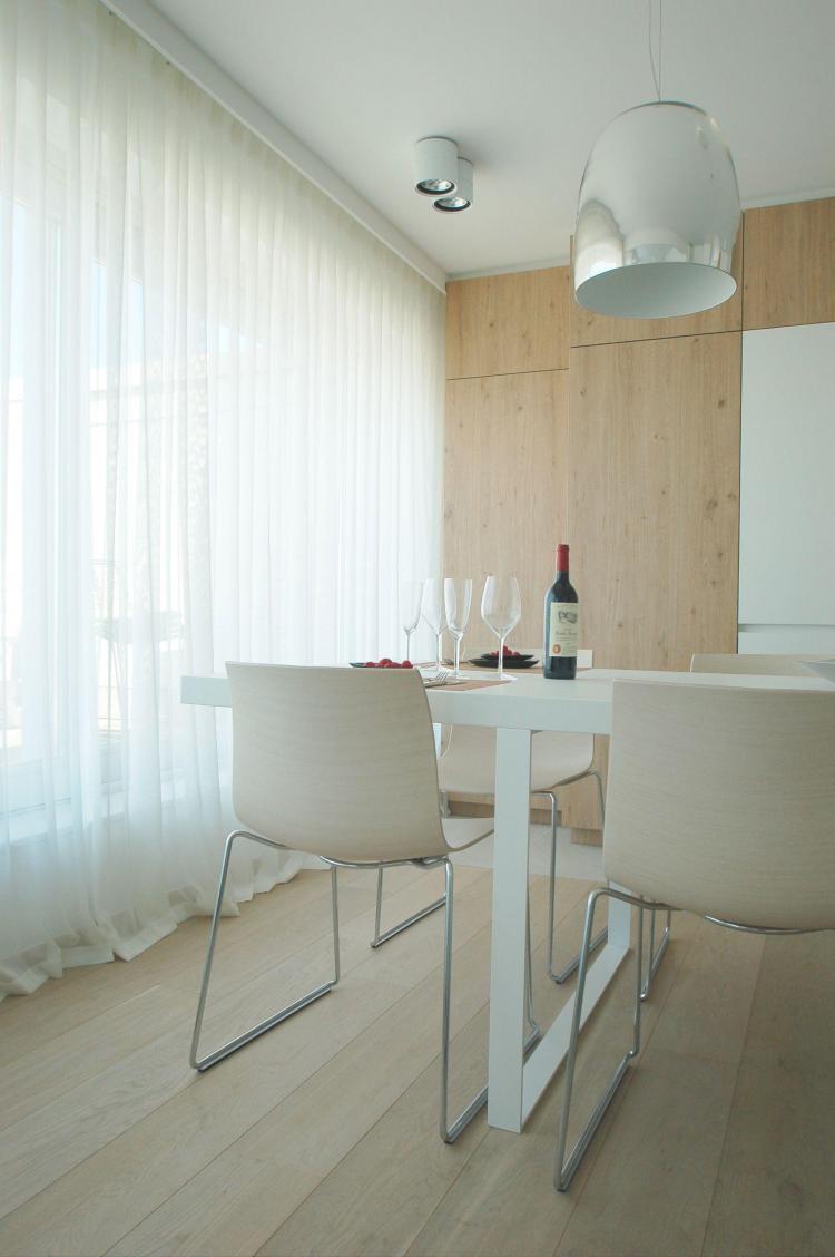 interieur_keuken_maatmeubels_maattafel