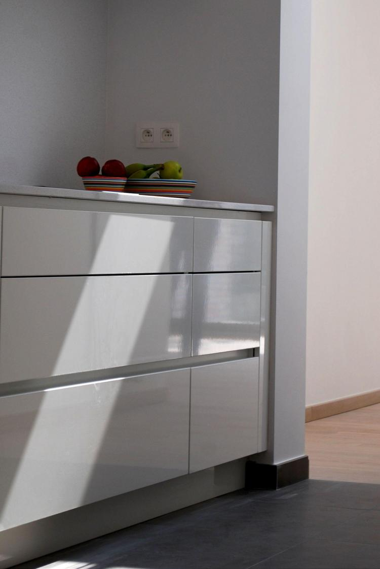 interieur_keuken_open_aanrecht_maatkasten