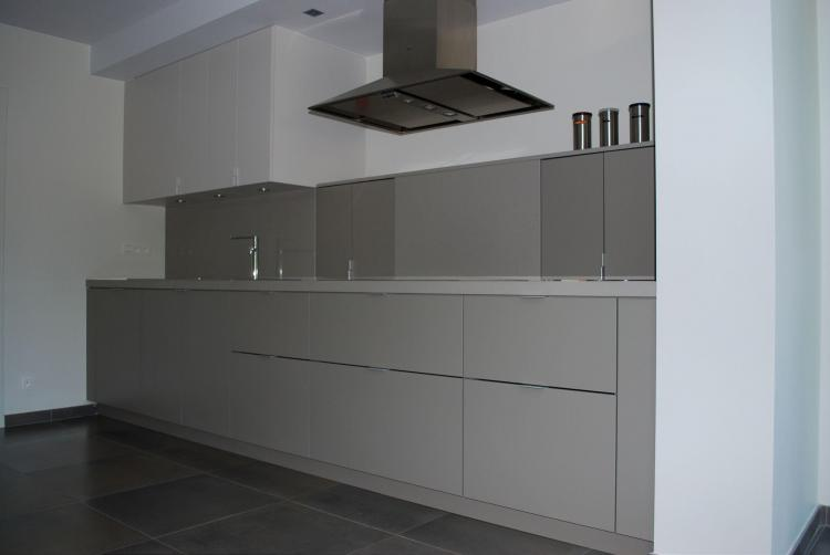 interieur_keuken_aanrecht_laminaat