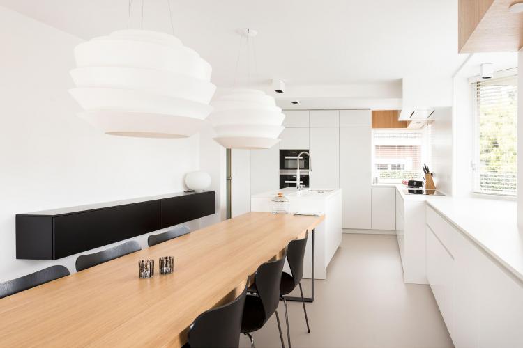 interieur_keuken_maatmeubilair_leefkeuken_maattafel