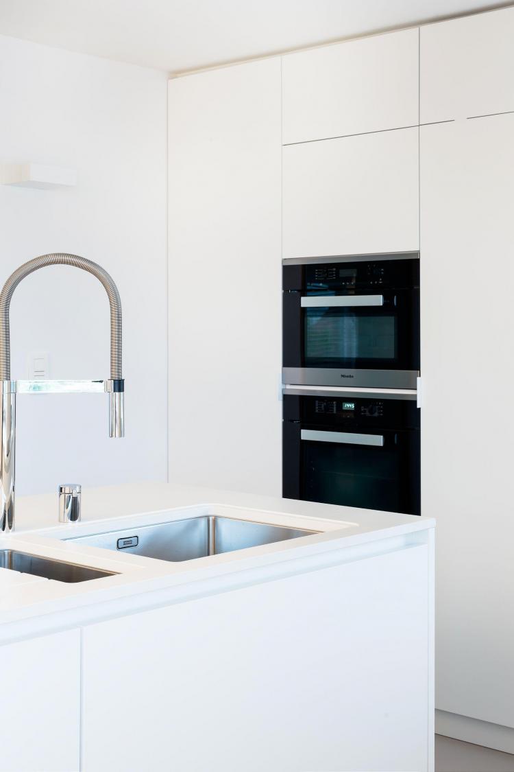 interieur_keuken_maatmeubilair_kookeiland_duffel
