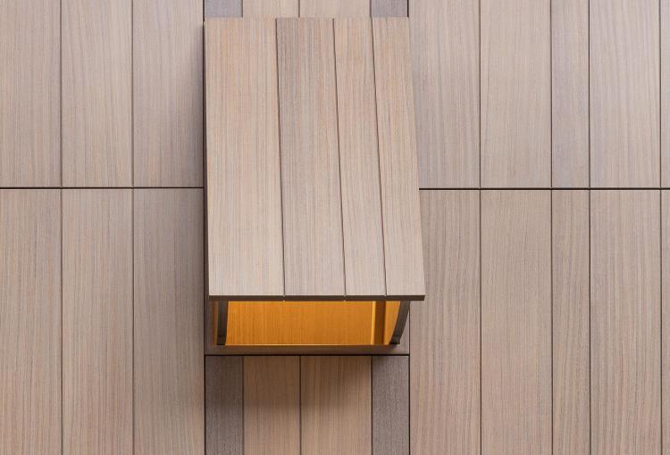 interieur_living_kastenwand_indirecteverlichting_hout