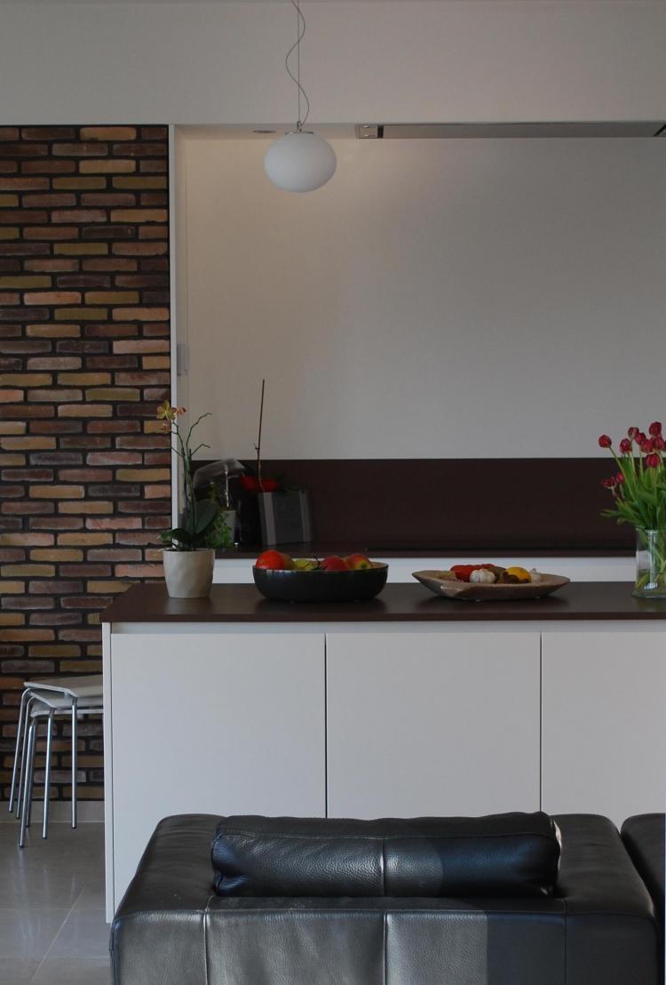nieuwbouw_woning_dokterspraktijk_keuken