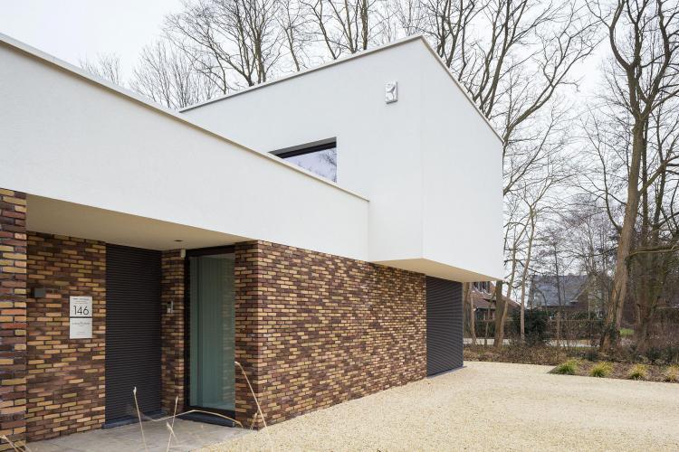 nieuwbouw_woning_hombeek