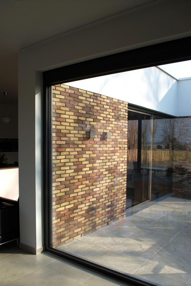 nieuwbouw_woning_dokterspraktijk_patio