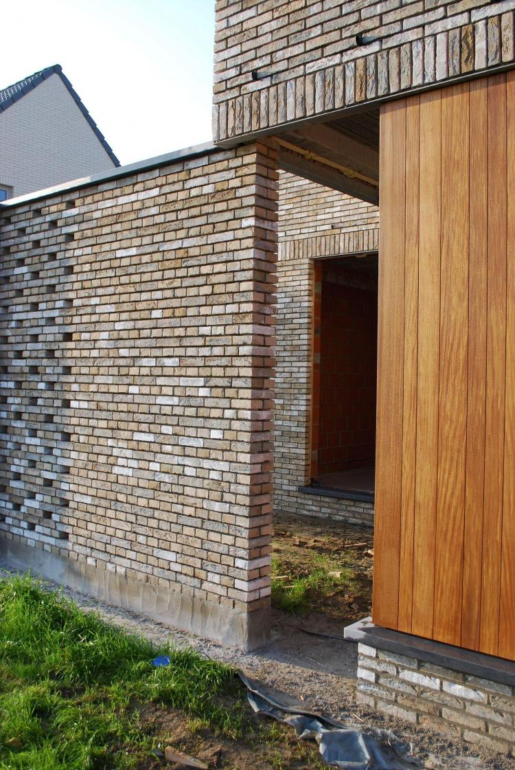 nieuwbouw_woning_verkaveling_patio