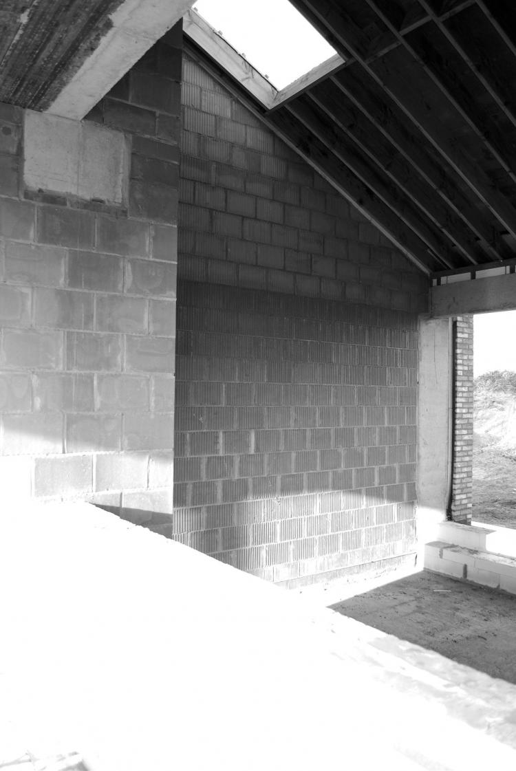 nieuwbouw_woning_verkaveling_zitput_leefruimte