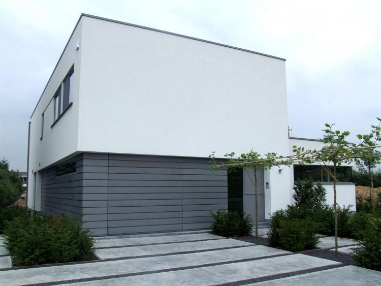 nieuwbouw_woning_gevelbekleding_zink