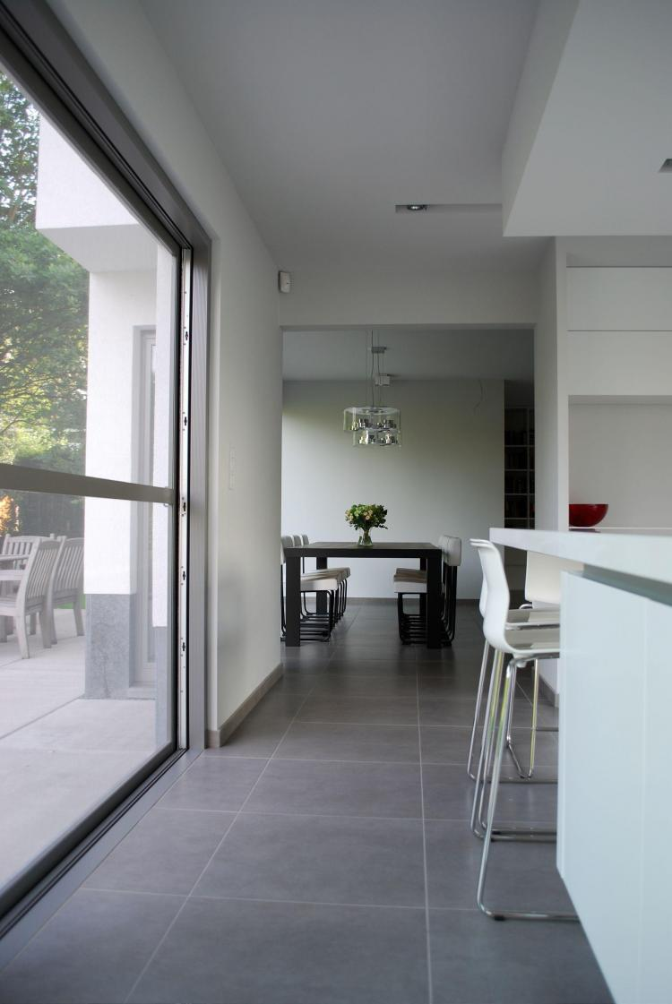 nieuwbouw_woning_interieur_keuken_kookeiland