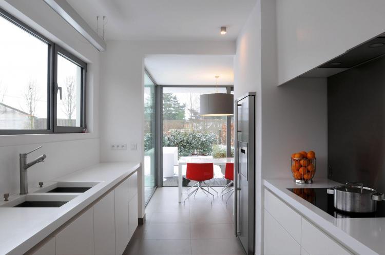 nieuwbouw_woning_vrijstaand_keuken