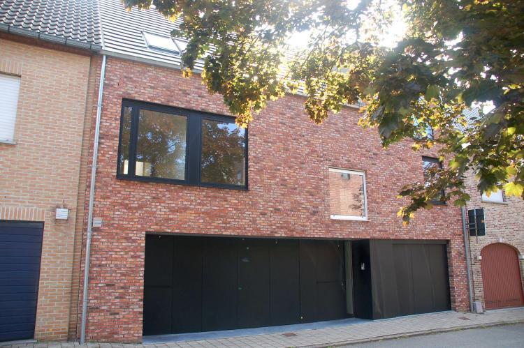 nieuwbouw_woning_rijwoning_gekoppeld_baksteen