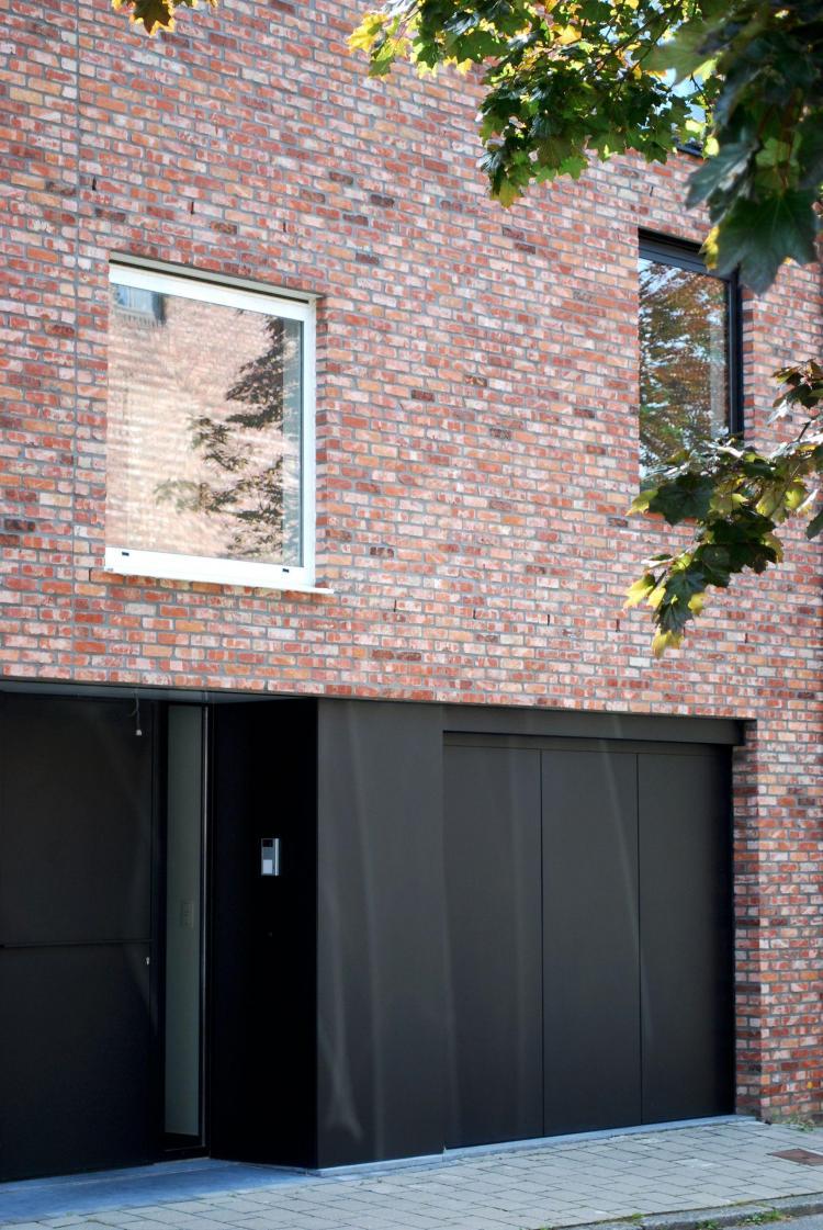nieuwbouw_woning_rijwoning_buitenschrijnwerk