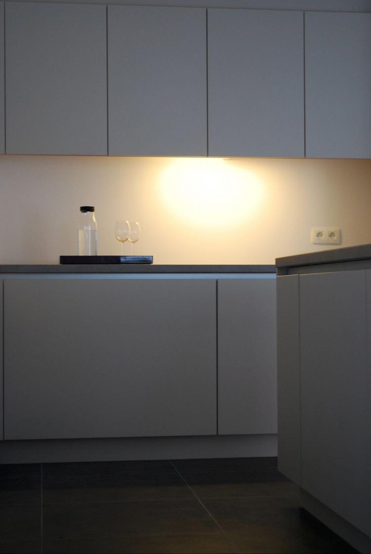 nieuwbouw_woning_rijwoning_keukenaanrecht