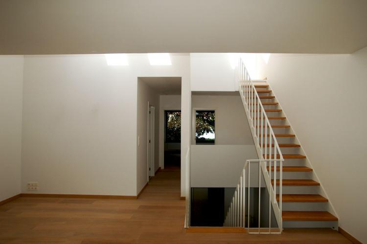 nieuwbouw_woning_rijwoning_leefruimte