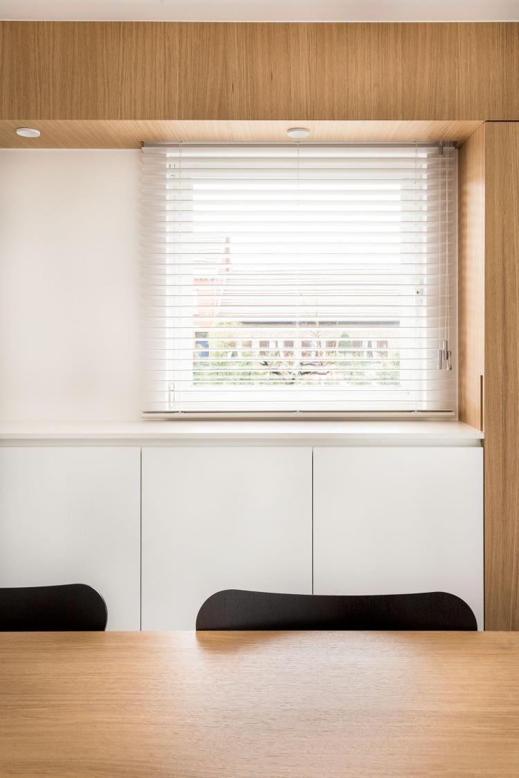 renovatie_verbouwing_leefkeuken_interieuropdracht_duffel
