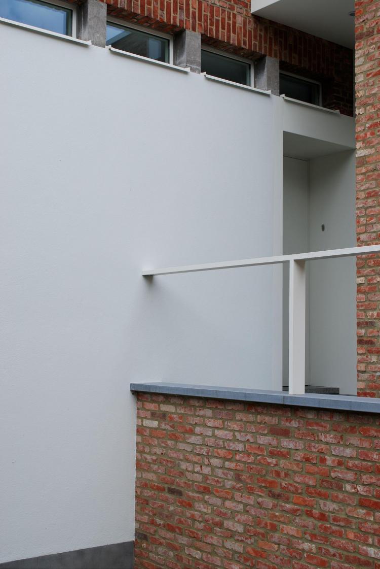 renovatie_woning_aansluiting_balustrade_inkompartij